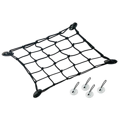AIRHEAD Watersports AHSUP-A024 SUP Bungee Cargo Net
