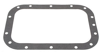 9N4662 Transmission to Rear Housing Gasket 8N 2N 9N Ford Tractors