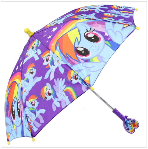 MY LITTLE PONY Kids Umbrella