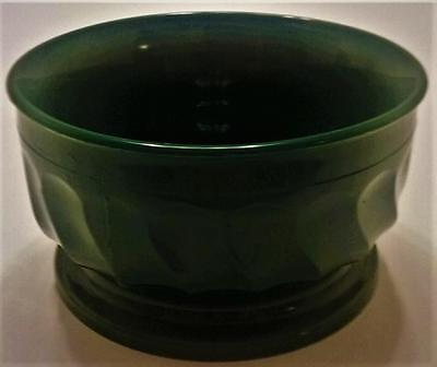 48 Turnbury by Dinex Insulated 9 oz Bowls Hunter Green Commercial Restaurant New