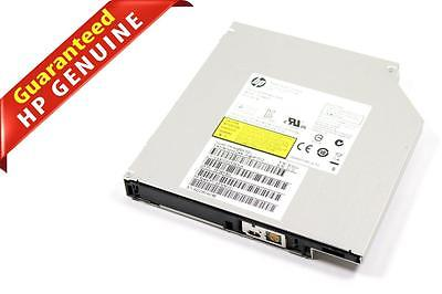 OEM Black SATA Internal Desktop Drive HP DS-8A8SH Envy 23
