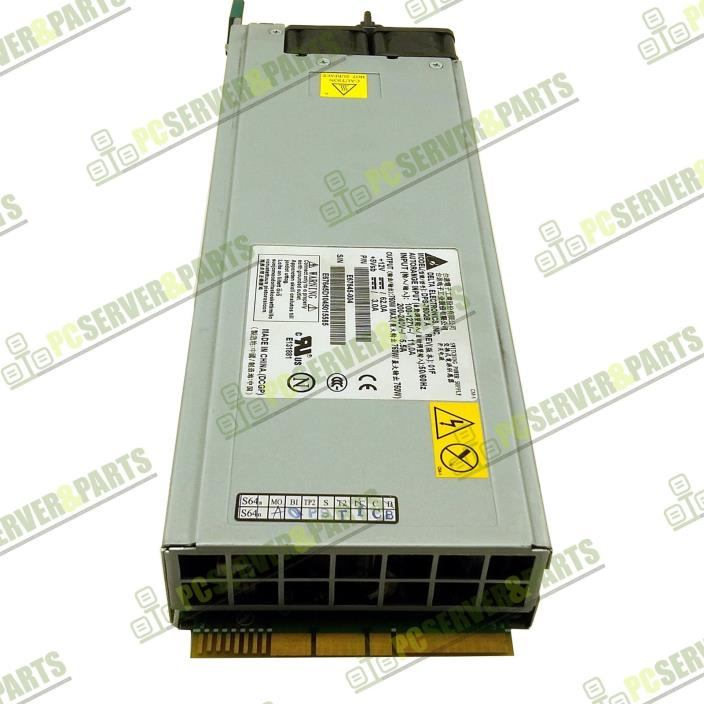 Delta DPS-750QB 750W Power Supply Module Intel E67645 w/ WARRANTY
