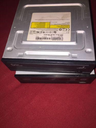 1 Various Major Brand SATA Interface DVD-RW/CD-RW Desktop Burner ReWriter Drive