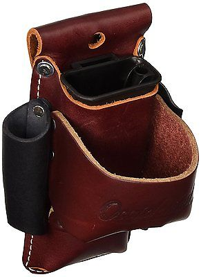 Occidental Leather 5522 Belt Worn 4 in 1 Tool/Tape Holder *