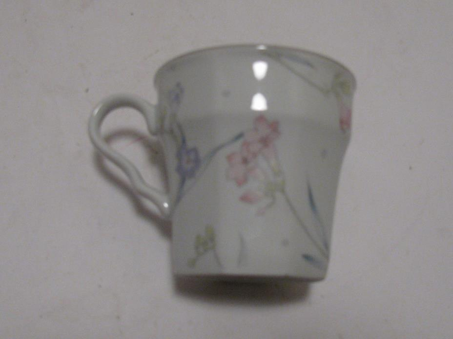 CHRISTOPHER STUART FRESH AS SPRING CUP / MUG
