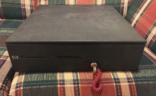 HP Cash Drawer 417807-001