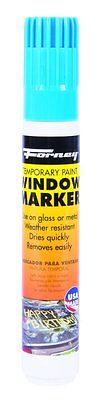 WINDOW MARKER BLUE 20ML