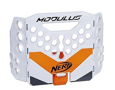 Nerf Modulus Storage Shield