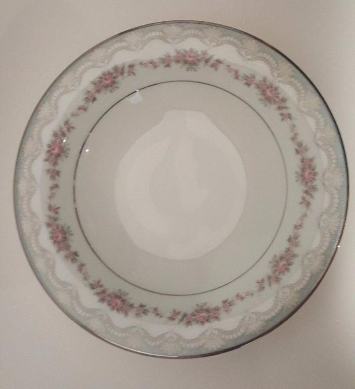 Vintage Noritake Glenwood 5770 China Small Bowl