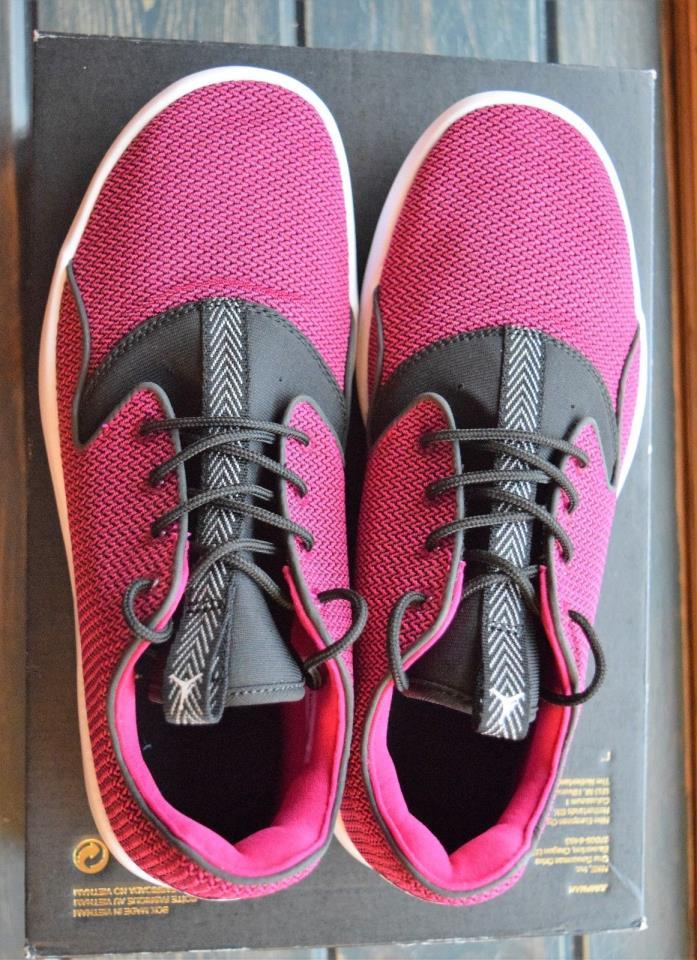 Nike Jordan Eclipse GG Sport Fuchsia New Size 9 Mens Wide