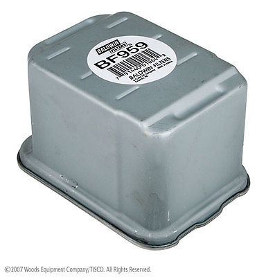 Fuel Filter for John Deere 8210 8300 8310 8400 8410 8450 8570 8630 8640 8650