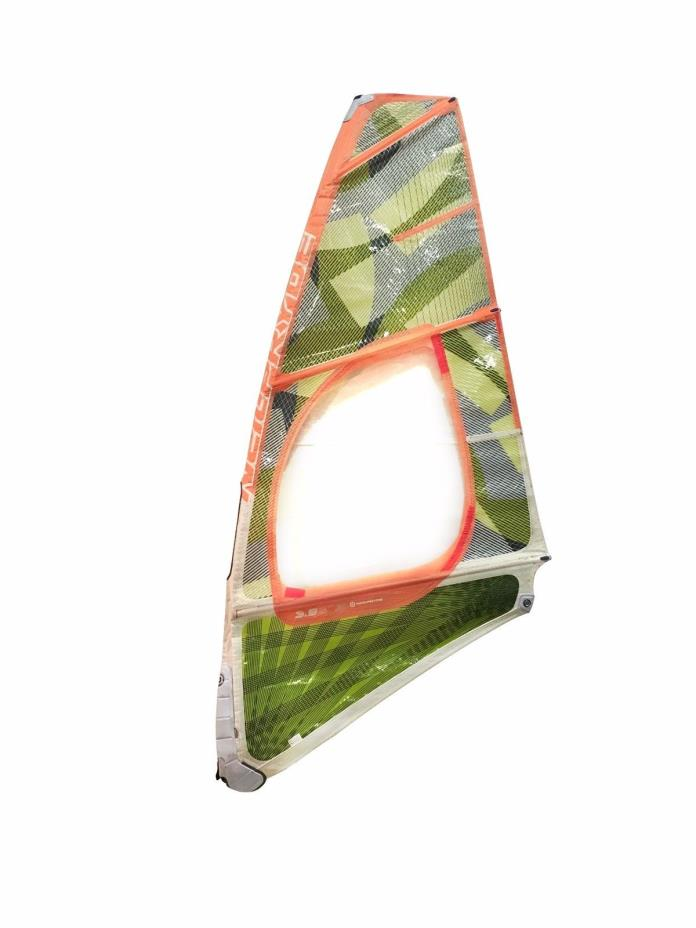 NEILPRYDE THE FLY 3.9 Windsurf Sail Grade B -8785