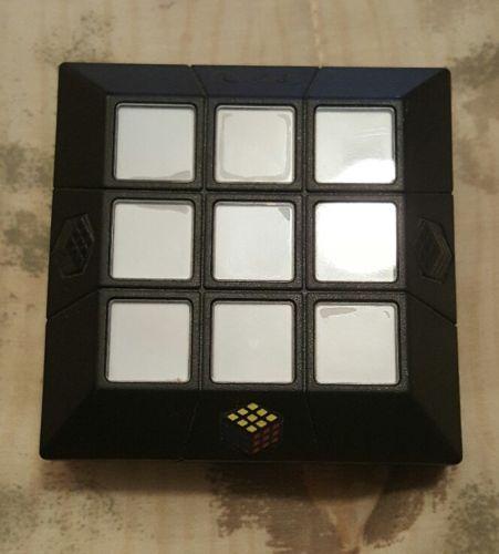 Rubik's Slide - Rubix Rubics Rubicks Electronic