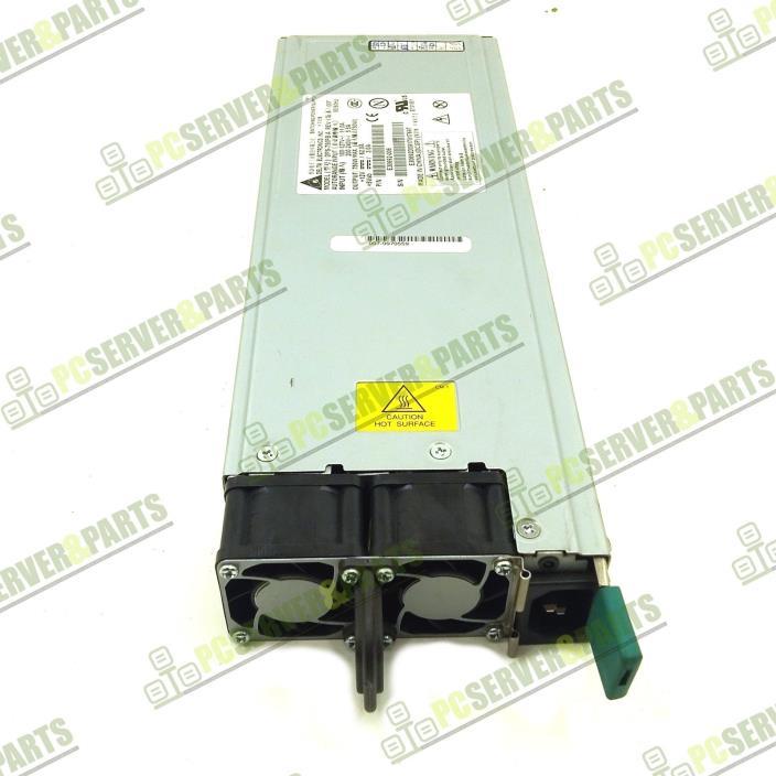 Delta DPS-750PB 750W Power Supply Module Intel E67645 w/ WARRANTY