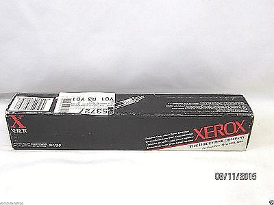 Xerox Toner Cartridge 6R730 XC1012, 5012 & 5014