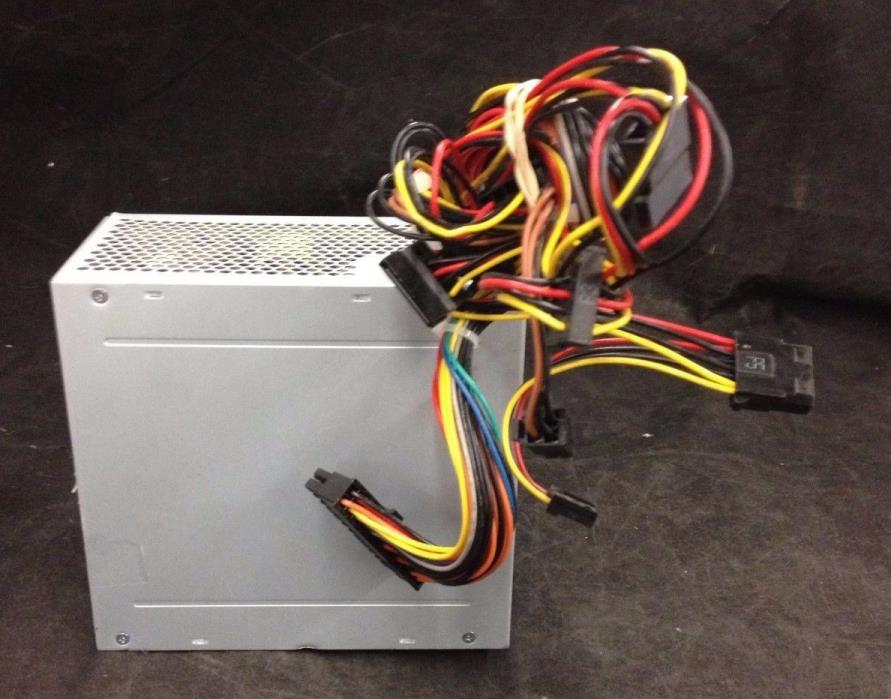 AcBel  HBA008-ZA1GT Power Supply 350W