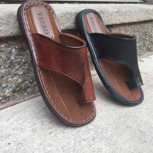 Veeko FLM5 Men`s Flip Flop Sandals