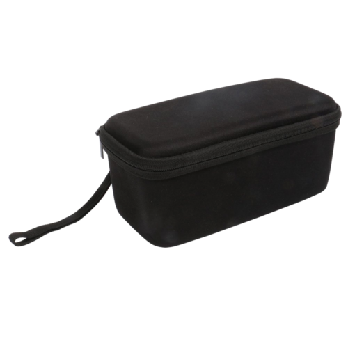 Hard Carrying Case For JBL Pulse 2 tr Pulse2 Speaker Portable Zipper carry Box