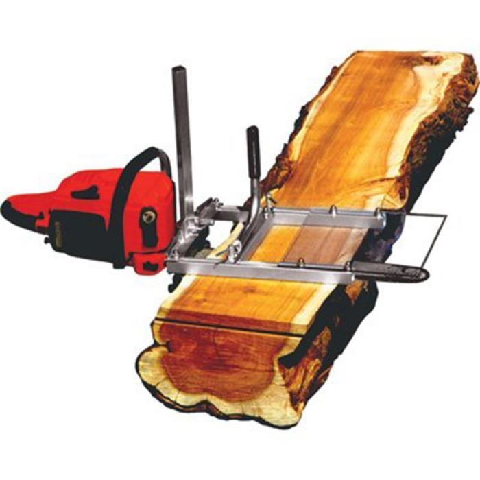 Granberg Chain Saw Mill G777 USA shipping