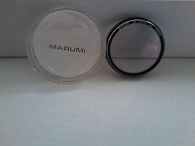Camera Filter Marumi SL +2 Filter Japan