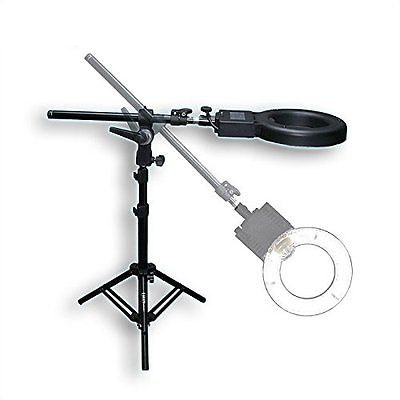 DigPro ML-22 Magic Lighting Kit Black - NEW