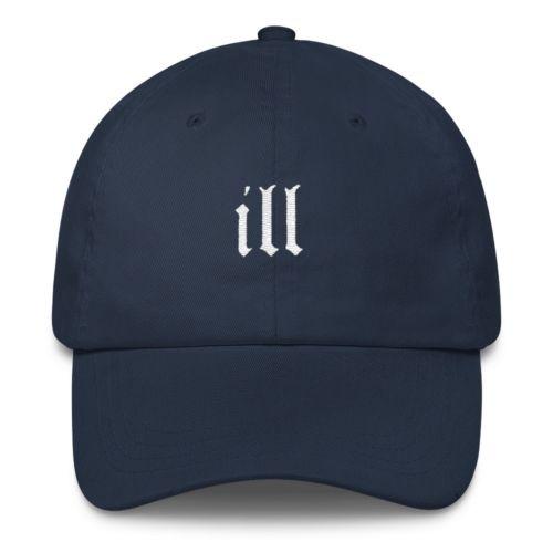 ill Cap