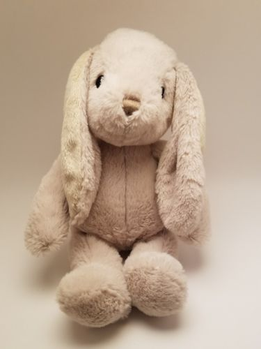 Cloud B Bubbly Bunny - Plays Soothing Sounds For Baby