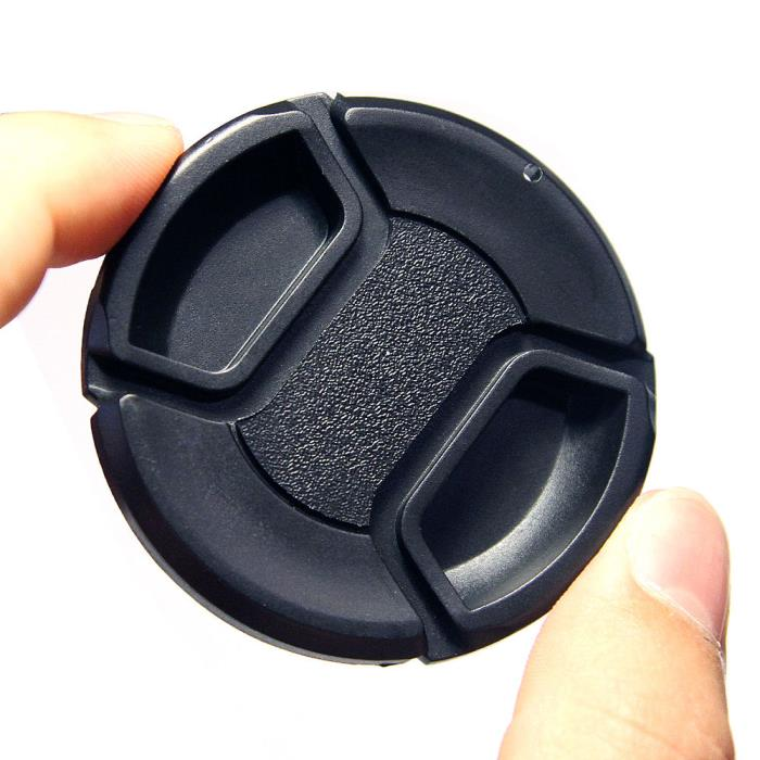 Lens Cap Cover Protector fr Canon VIXIA HF G10 G20 G25 G30 S10 S100 S11 S20 S200