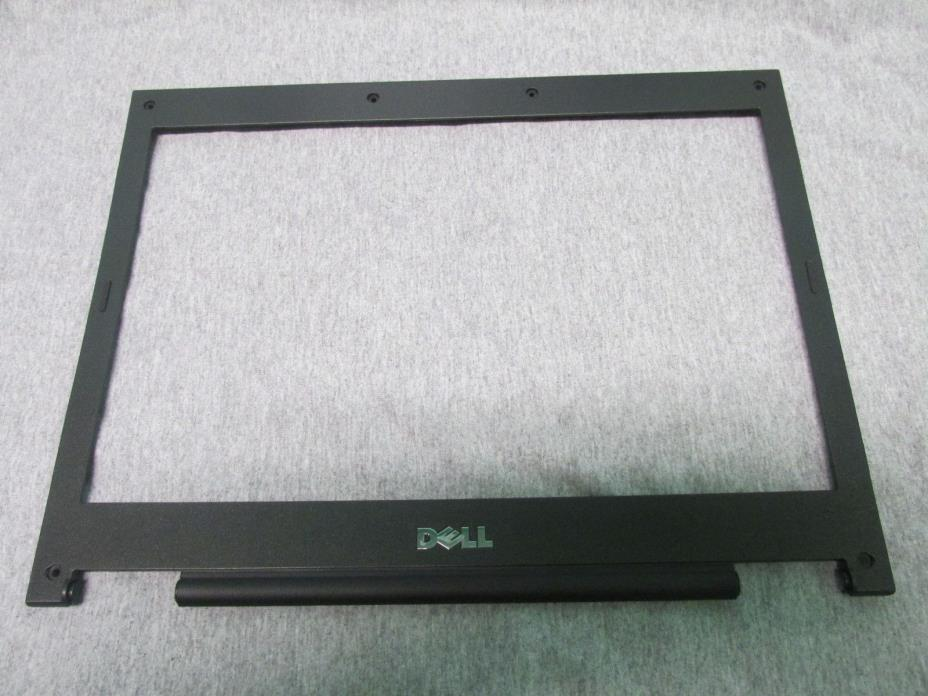DELL Vostro 1310 1320 LCD  Front Frame Cover  Bezel K064C