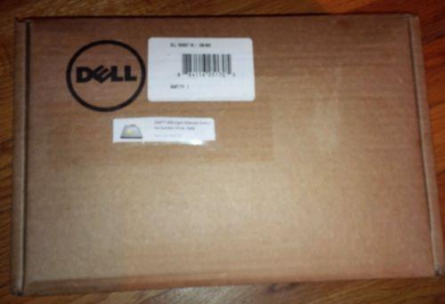 Dell 338-BGNI Serial ATA DVD+/-RW Disk Drive New in Box