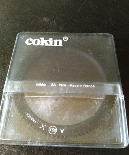 cokin sa-paris filter