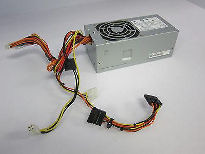 Power Man Power Supply IP-S200DF1-0 200W