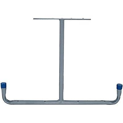 Overhead Storage Hook Bulk 3/4