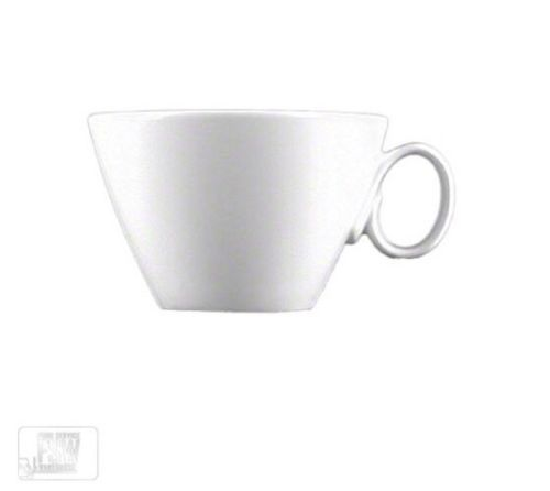 Tafelstern 8-1/10 oz Porcelain Cup – Coffeelings Collection (T705274)