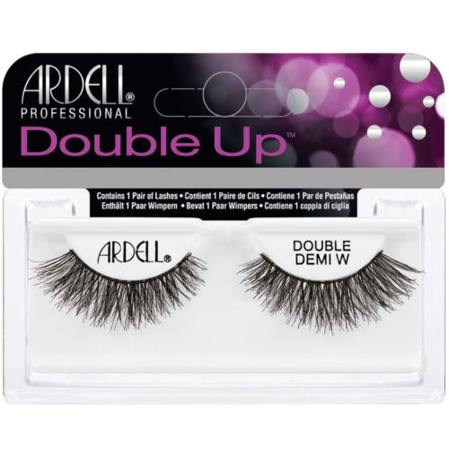 Ardell Professional Double Up Double Demi Wispies