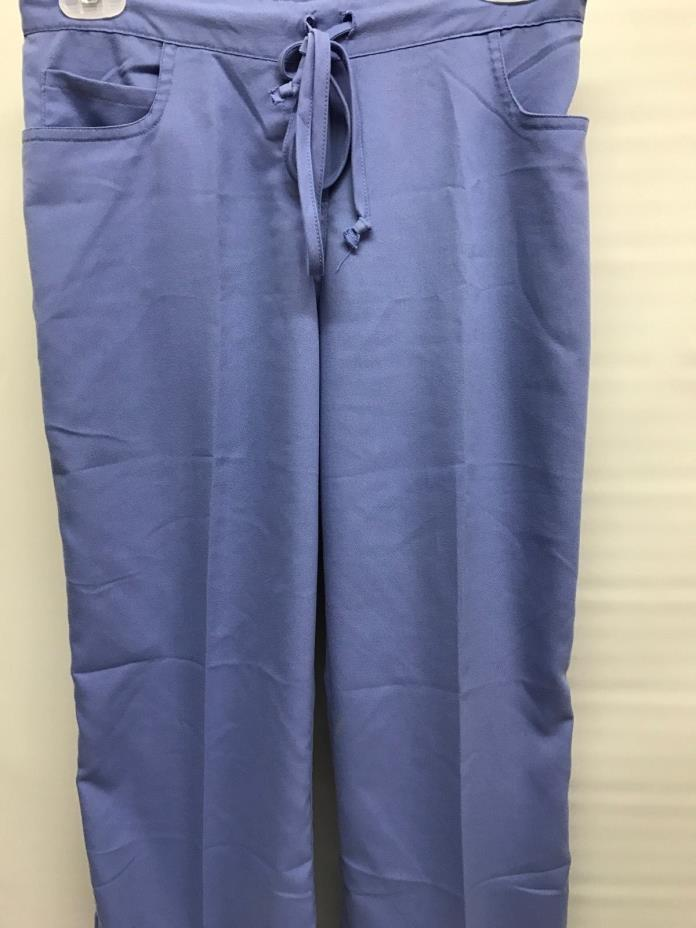Greys Anatomy Scrub Blue Bottoms Size XS
