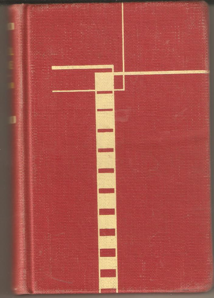 DANIEL BOONE PIONEER BY WARREN SEYMOUR COPYRIGHT 1931 BY CENTURY CO HARDBACK.