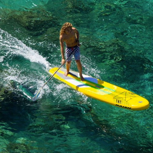 Paddle Board and Kayak - Free Shipping in USA
