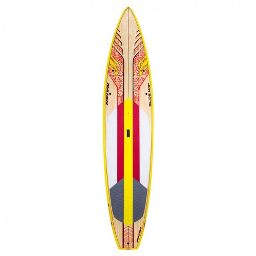 Stand up paddle board and kayak - Free Shipping to your door!