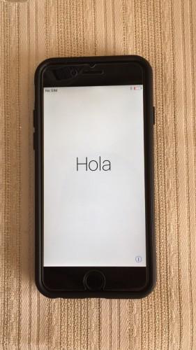 iPhone 6 - 128gb [Unlocked] - $350 OBO