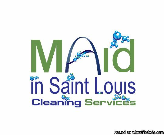 House Cleaning Your Way - Clean, Honest FREE Carpet Cleaning