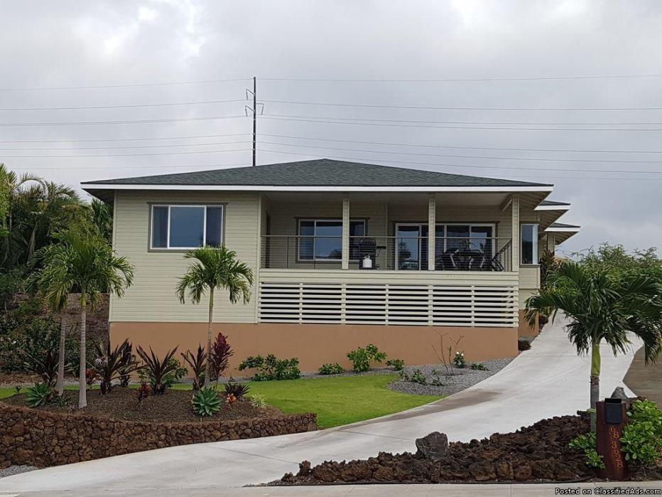 68-3630 Eleele St, Waikoloa, HI 96738