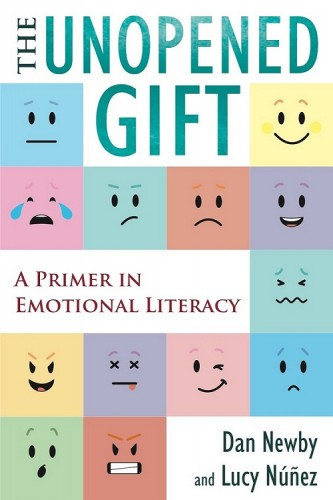 The Unopened Gift- A Primer in Emotional Literacy