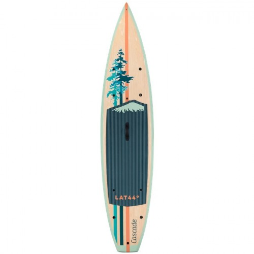 STAND UP PADDLE BOARDS PADDLEBOARD, KAYAKS - NEW -