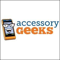 Cell Phone Accessories | Accessorygeeks.com