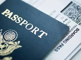 quality real and fake documents of all types including Passports, Driver's...