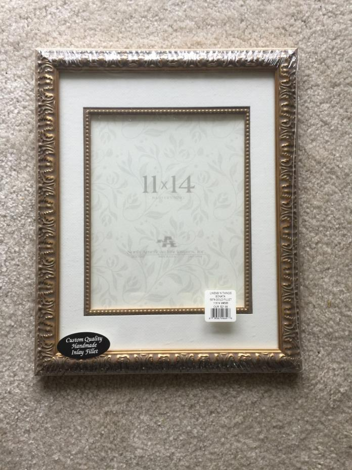 Picture Frames (11x14) - NEW