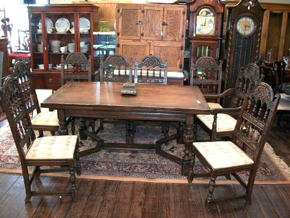 Huge Multi-Estate Auction - Antiques, Collectibles, Furniture & More From Several Estates!