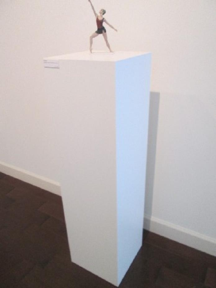 Side Table 27