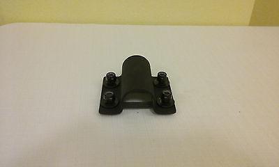Bowflex Power Pro XTL rail pivot bracket